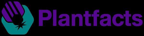 Plantfacts